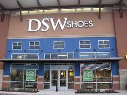 DSW Women s and Men s Shoe Store in McAllen TX