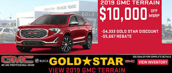 Gold Star Buick GMC In Salinas, CA| Serving Watsonville & Monterey Jasper Auto Sales Select Al New Used Cars Trucks Bold Modern Car Dealer Logo Design For Name Lone Star Amp Chevrolet Five Star Auto Sales Of Tampa For Sale Plaistow Nh Leavitt And Truck Five Reza Shafiee Pueblo Co 81008 Dealership Rockwall Tx Cdjr