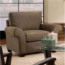 Max Home at Haney s Furniture