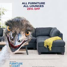 100 Boonah Furniture Court Furniturecourt Hash Tags Deskgram