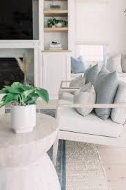 100 Pure Home Designs Sea Summit Salt Interiors KITCHEN In 2019 Living