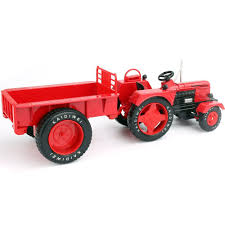 KDW 1/18 Scale Diecast Farm Tractor And Trailer Metal Farm Truck ... 13 Top Toy Trucks For Little Tikes Ourwarm New Year27s Toys Vintage Red Metal Truck Kids Holiday Gifts 2019 Portable Large Container Alloy Trailer With 6 Cars Vehicle Playsets Wilkocom Free Shipping Russian Kamaz Military Model Diecast A Pcs Set Kidss Scale Machines Car Mini Best Choice Products Ride On Fire Truck Speedster Wvol Channel Electric Rc Remote Control Full Functional Christmas Gift With Movable Wheel The 15 Coolest Garbage For Sale In 2017 And Which Is Trucktank Trucks