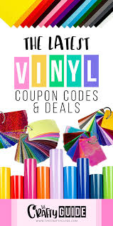The Latest Vinyl Coupon Codes And Deals - The Crafty Guide ... Hollywood Bowl Promotional Code July 2019 Tata Cliq Luxury Huge Savings From Expressionsvinyl Coupon Youtube 40 Off Home Depot Promo Codes Deals Savingscom Craft Vinyl 2018 Discount Brilliant Earth Travel Deals Istanbul 10 Off Hockey Af Coupon Code Dec2019 Cooking Vinyl With Discounts Use Hey Guys We Have A Promo Going On Right Smashing Ink The Latest And Crafty Guide Hightower Forestbound Glamboxes Peragon Truck Bed Cover Expression