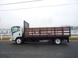 USED 2009 GMC W-5500 STAKE BODY TRUCK FOR SALE IN IN NEW JERSEY #11129 Pop Culture Is Not Art Recapturning Teen Wolf Stiles Probably Pin By Nik On Truck Shit Pinterest Nissan 4x4 And Offroad Public Surplus Auction 2095178 Royal Body Automotive Aircraft Boat Carson California Mapirations Used 24 Reefer Body For Sale In New Jersey 11290 2009 Gmc W5500 Stake Truck 11129 October Crime Prevention Month Intertional 4300 Equipment Inc Jaws 2 1978 Beersonfilmcom Dance Noelle