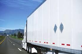 Canadian Trucking's Leading Ladies