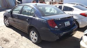 Used 2007 SATURN ION Parts Cars Trucks   Tristarparts 2005 Saturn Vue Bestcarmagcom Used 2004 Saturn Ion Parts Cars Trucks Bc Automotive Inc 102617 Auto Online Only Auction In Nampa Idaho By Musser 2001 Gmc C6500 Radocy 65ft M111951 Monster Equipment 1998 S Series Midway U Pull Pick N Save 1997 2003 And Truck Dealer Murphys Sales Lseries L200 2008 Sunburst Orange Vue Xe 61288543 Gtcarlotcom Car Gone But Not Forgotten The First Saturns Are Now Eligible 2002 Colctible Hobbydb