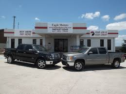 Eagle Motors - Used Cars - Decatur TX Dealer Rays Used Cars Inc Buy Here Pay 2005 Ford F150 Pictures 2014 Gmc Sierra No Credit Check Used Cars Lake Havasu Az In House Auto Car Search Florida Dealers Chevrolet Silverado 1500 4x4 Chevy Silverado Pladelphia Bupayhere Hashtag On Twitter The King Of Kingofcreditmia 2007 1138 Best Automotive Llc Ram For Sale