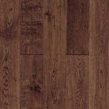 Fabulon Floor Finish Home Depot by All About Hardwood Flooring The Common That U0027ll Ruin Them