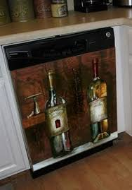 wine themed kitchen accessories google search ideas for my