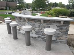 Outdoor Concrete Bar Top And Stools Made To Weather Father Champlins Guardian Angel Society Syracuse Ny Current The Best Sports Bars In Nyc To Watch Nfl And College Football Faegans Great Quality Beer Selection Kitchen Remodel Modern Kitchen Design With Wooden Island Granite Holiday Inn Express Airport Hotel By Ihg Onic Syracuse Restaurants 5 You Cant Miss On Hill Small Town Tours Of Americas Towns 2014 Travel Leisure Bars Where Go For A Craft Draft Around Central New