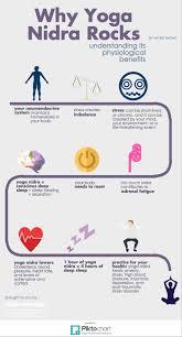 Ideas Best Benefits Of Yoga Chart Bikram Trikonasana Triangle Pose Poses