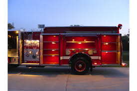 1995 HME FIRE TRUCK 1500/750 Niantic Zacks Fire Truck Pics Home Page Hme Inc Introduces New Advanced Chassis At Fdic 2018 Redsky Gev Becomes An Hmeahrensfox Apparatus Dealer For Central And Photos Aerial Riverside County 1871 Chicagoaafirecom Rat 1997 Penetrator Fire Truck Item I7302 Sold Jan Middleton Twp Department Setcom Deliveries American Galvanizers Association