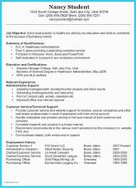 46 Inspirational Entry Level Java Resume - All About Resume Sample Resume For An Entrylevel Mechanical Engineer Monstercom Summary Examples Data Analyst Elegant Valid Entry Level And Complete Guide 20 Entry Level Resume Profile Examples Sazakmouldingsco Financial Samples Velvet Jobs Accounting New 25 Best Accouant Cetmerchcom Janitor Genius Mechanic Example Livecareer 95 With A Beautiful Career No Experience Help Unique Marketing