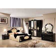 chambres à coucher pas cher chambre italienne chambre à coucher pas cher