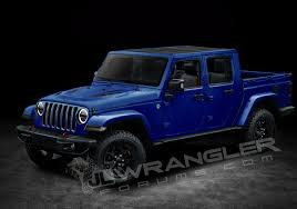 Our Latest 2019 Jeep JT Pickup Info And Preview Images   2018+ Jeep ... Car Maintenance Tsa Custom And Truck Reno Carson 2014 Jeep Wrangler Vinyl Wrap Unlimited Altitude Review By Steve Purdy Sahara Gateway Classic Cars 653hou Dv8 Cversion Offroad Package Vip Auto Accsories Lifted Rubicon Kevlar Coated Aev Brute Used Sport 4x4 For Sale 342 By Rugged Ridge Aoevolution 6 Easy Steps To Flat Tow A Camper Adventure Our Latest 2019 Jt Pickup Info Preview Images 2018 2016 Sema Bruiser Cversions Jk
