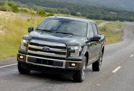 100 Kelley Blue Book Truck 2015 F150 Wins Best Buy And Overall Best Buy