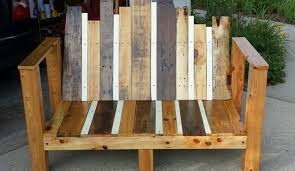 100 build outdoor bench with storage bench diy outdoor