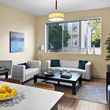 100 Home Interior Design Ideas Photos House S For Small Houses S