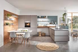 küchenangebote nobilia küchen lachmann küchen