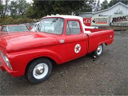 1964 Ford F100 For Sale   ClassicCars.com   CC-1031865 641972 Ford Truck Master Parts And Accessory Catalog Motor List Of Synonyms Antonyms The Word 1964 F100 Craigslist Flashback F10039s New Products This Page Has New Parts That I Am Currently Fixing Up A 1967 Stepside Just Like This Ray Bobs Salvage Phillip Olivers On Whewell Cab Repair Panels Mid Fifty For Sale Classiccarscom Cc1124905 1954 Wiring Diagram Data Nos 12 1965 Ford Mustang Front Grill Pony Corral Mustang Ranchero Information Photos Momentcar 196470 Original Illustration 1000 65