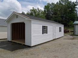 Tuff Sheds At Home Depot by Prefab Sheds Home Depot U2014 Prefab Homes Prefab Sheds And Outdoor