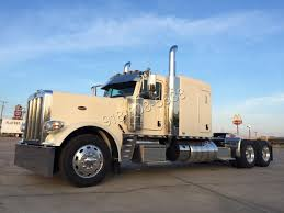 TruckingDepot Lights Out California Car Hauler Kc Whosale The Classic 379 Peterbilt Photo Collection You Have To See Peterbilt Trucks For Sale In Phoenixaz 2017 389 Flat Top 550hp 18 Speed 23 Gauges Owner 2016 Used 587 At Premier Truck Group Serving Usa 1994 Custom Rig Nexttruck Blog Industry News Home Of Wyoming Trucks For Sales Sale Provencal Trucking First Of Cadian 150 Anniversary Edition White Pearl Operator