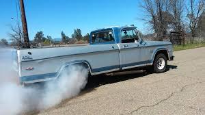 100 71 Dodge Truck DODGE DUDE RT BURNOUT YouTube
