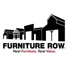 Furniture Row Outlet 18 s & 15 Reviews Furniture Stores