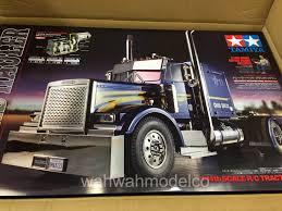 100 Rc Tamiya Trucks Tamiya56344114grandhaulertractortruck