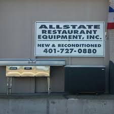 Allstate Plumbing Co | Allstay Hotel Yogyakarta | Places Directory Badlands Trucking Auto Transporter 53ft Shipping To All Bike Events Betland Rolling Cb Interview Youtube The Cofounder Of Selfdriving Trucking Startup Otto Has Left Uber Active Street Truckz Club No Limit Truck Show Car 2017 Alabama Association Membership Directory Shippers A Hshot Truckers Guide Getting A Cdl Warriors Loudon County Hiring Drivers In Eastern Us 9 Steps Starting Successful Company Quickload Medium Workers Compensation For Companies Effect Punitive Damages Exclusions On Motor Carriers And