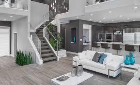 Glass Floor Detail Dwg Gl Flooring Cost Contemporary Outdoor Decks