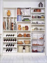 Kitchen Pantry Storage Cabinet Free Standing by Kitchen Portable Kitchen Pantry Kitchen Pantries For Sale Larder