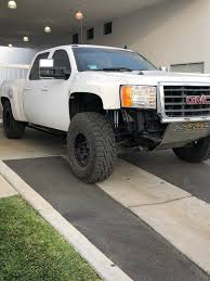 Off Road Classifieds | 2007 Built Duramax Lmm Chase Truck 72018 F250 F350 Add Honeybadger Chase Rack Addc995541440103 The Ultimate Offroad Chase Truck Racedezert 2009 Chevrolet Silverado Baja Truck 8lug Work Review Thread Rack Trucks Pinterest Offroad And Jeeps Chase Rally 62018 Chevy Racing Stripes Decals Kit 3m 2006 Dtochase Lego Juniors Police 10735 Walmartcom Off Road Classifieds Lower Price Motivated Seller Hardestworking Vehicles Around Magazine Polaris Rzr Custom