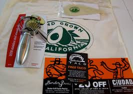 100 Border Grill Truck Domestic Divas Blog Avocado Giveaway Enter Now For Your Chance To Win