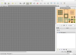 Tiled Map Editor Free Download by Cocos2d X Tile Map Tutorial Part 1