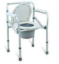 commode chairs manufacturers suppliers exporters in india