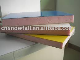 Insulated Frp Ceiling Panels by Insulated Truck Body Sandwich Panels Insulated Truck Body