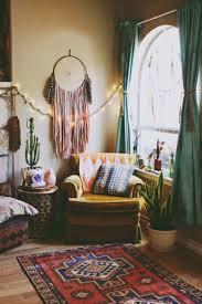 Gypsy Home Decor Ideas by 85 Inspiring Bohemian Living Room Designs Digsdigs
