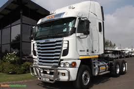 Used Nissan Truck Gauteng Prices - Waa2