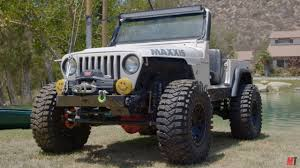 Jeep Truck For Sale | New Car Updates 2019 2020