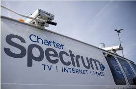 Twc Internet Help Desk by Farewell Time Warner Cable Charter Spectrum Has Arrived