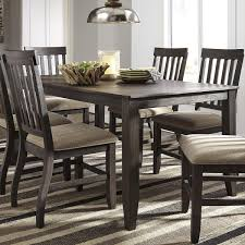 Other Items In This Collection THIS ITEM Dresbar Dining Table