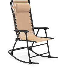 Outdoor Folding Rocking Beach Zero Gravity Chair With Canopy - Buy Rocking  Chair With Canopy,Folding Rocking Chair With Sun Shade,Luxury Modern Zero  ... Gci Outdoor Freestyle Rocker Portable Folding Rocking Chair Smooth Glide Lweight Padded For Indoor And Support 300lbs Lacarno Patio Festival Beige Metal Schaffer With Cushion Us 2717 5 Offrocking Recliner For Elderly People Japanese Style Armrest Modern Lounge Chairin Outsunny Table Seating Set Cream White In Stansport Team Realtree 178647 Wooden Gci Ozark Trail Zero Gravity Porch