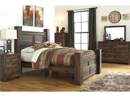 Walker Furniture Bedroom Sets Furniture Row Credit Card – Meetlove