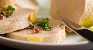 sud ouest cuisine recette de cuisine du sud ouest gastronomie et spécialitées du