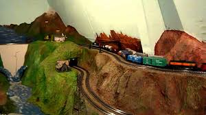 The Train Barn: MTH RailKing GP9 Diesels. - YouTube 4k Walts Barn Miniature Train Ride Los Angeles Live Steamers Choo Mamas Little Helper Jan 17 2016 Other Touringplans Discussion Forums Justi Creek Train Barn Asquared Studios Wpt Wisconsin Life Toy Youtube The Optimist Continues Disney Historical Adventure Inside 10 Books To Read If You Loved Girl On Sweetest Thing Kids Farm Park Jolly Full Miniature At Walt Disneys On The Angles Thomas And Friends Take N Play Toby Spooky With Climbing Frame Wonderful Playframe Jungle Gym