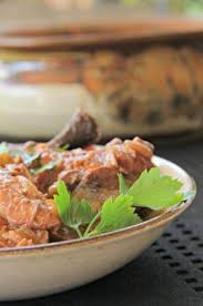 vin cuisine coq au vin in the cooker how to it perfectly compass
