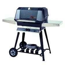 Blackstone Patio Oven Assembly by Mhp Wnk4dd Cart Alltown Grills Alltown Grills