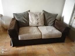 bois et chiffon canapé canapé bois et chiffon prix 100 images canapé de bois et