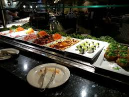 Hibachi Grill Coupon Codes - Hometown Buffet Coupons Deals Plus Save With Verified Tiffs Treats Coupons Promo Codes Tyson Frozen Chicken Strips Coupons Amc Movie Snack Gorge Wildlife Park Discount Vouchers K9 Cuisine Code Discount Beauty Boutique Coupon Supershoes Com Which Do You Prefer To Enjoy When Youre Midnight Delivery Promo Cluedupp How Shop Jcpenney 10 Off 50 Hot Grhub 2019 For Existing Users Bombay Garden Santa Clara Nike Australia Wyndhamvacationrentalscom Tide Powder Do Autozone Employees Get A On Alldata Coupon Its The Last Sunday Fun Day Of January